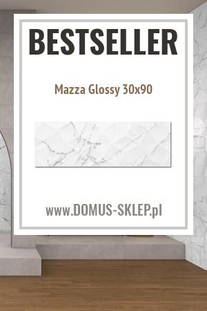 Mazza Glossy 30×90