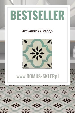 Art Seurat 22,3×22,3