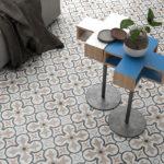 oryginalny stolik