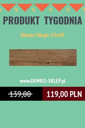 Xilema Ciliegio 20×80