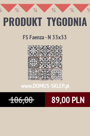 FS Faenza – N 33×33