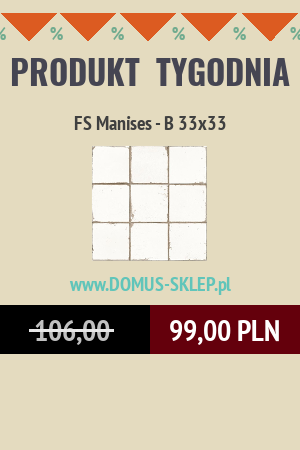 FS Manises – B 33×33