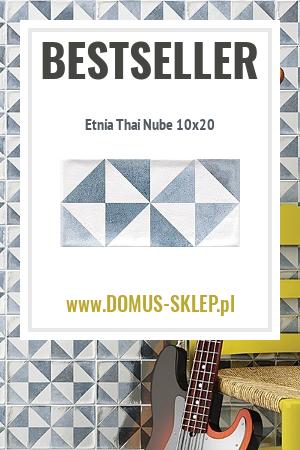 Etnia Thai Nube 10×20