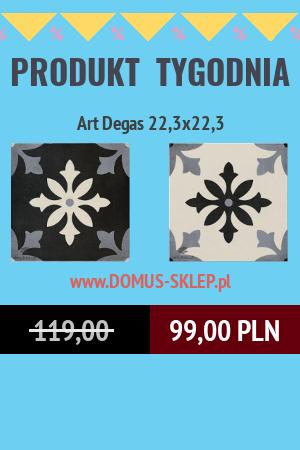 Art Degas Negro i Blanco 22,3×22,3