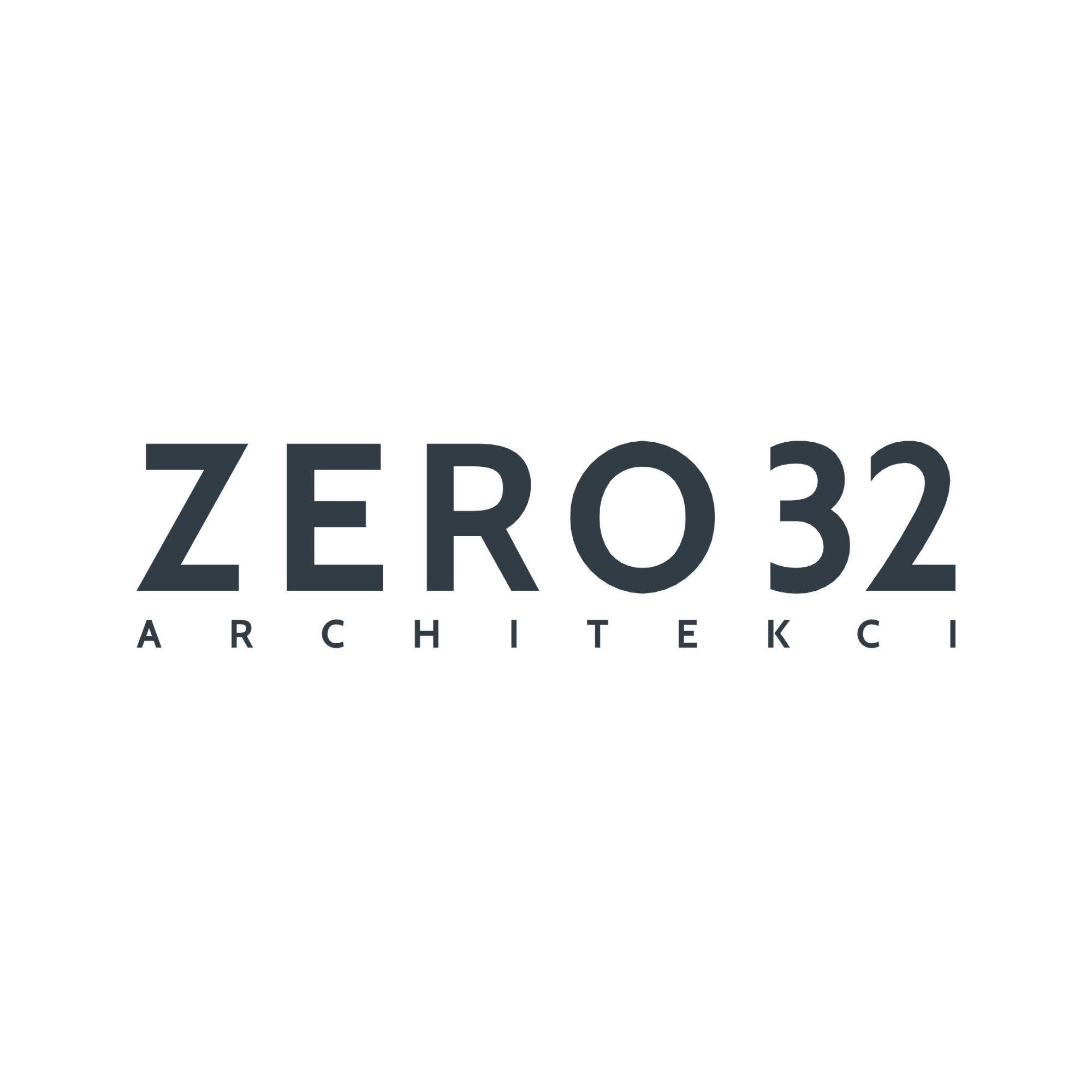 ZERO32