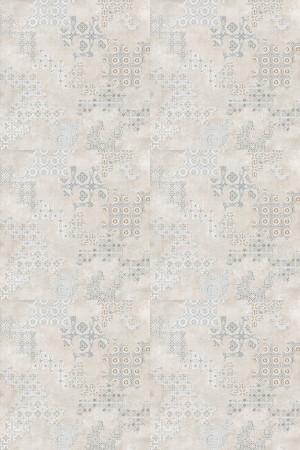 Deco Revoque Marfil 60×60