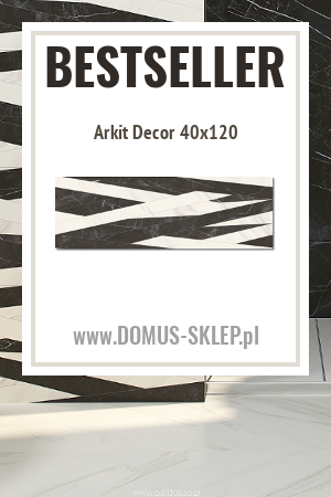 Arkit Decor 40×120