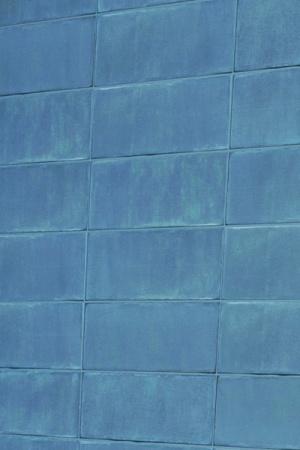 Tradition Aqua 7,5×15