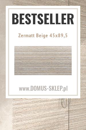 Zermatt Beige 45×89,5