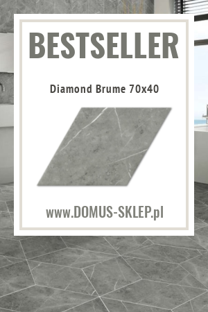 Diamond Brume 70×40