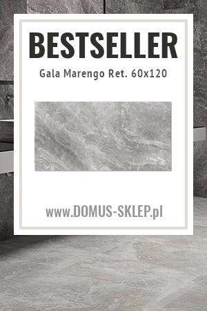 Gala Marengo Ret. 60×120
