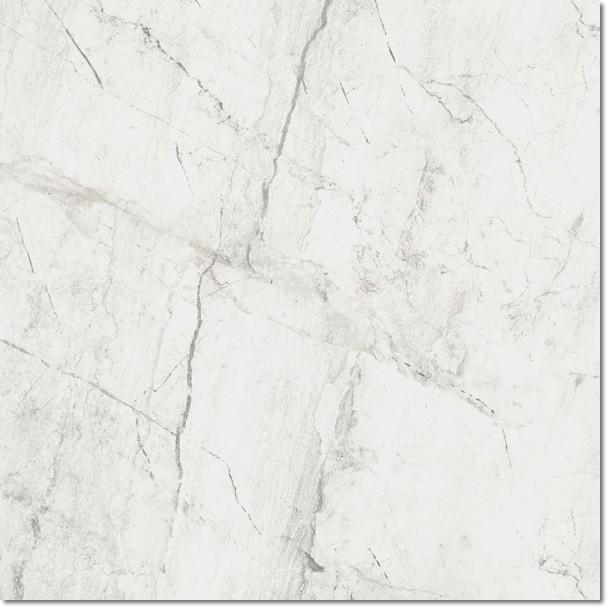 Athena Bianco Rect. 61x61