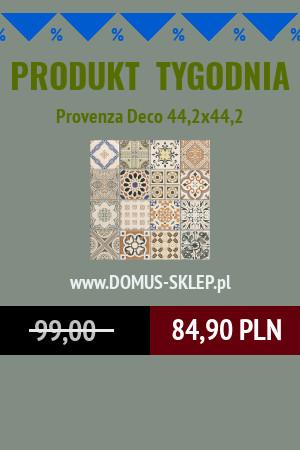 Provenza Deco 44,2×44,2