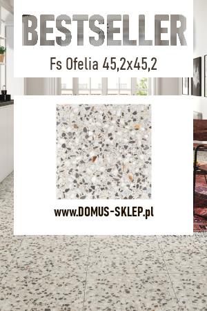 Fs Ofelia 45,2×45,2