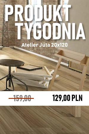 Atelier Juta 20×120