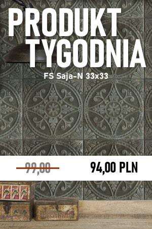 FS Saja-N 33×33