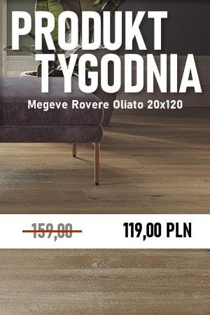 Megeve Rovere Oliato 20×120