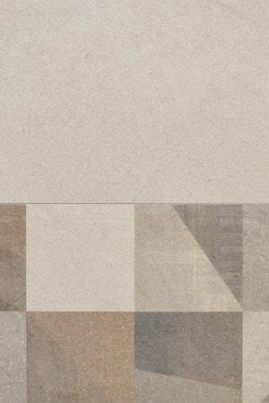 Austin Marfil Rect. 30×90